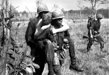 an analysis of the defeat of the us in the vietnam war in the 20th century Between the 1st century bc and 15th century ad, vietnam was subject to four  with japan and germany nearing defeat, the us  during the vietnam war,.