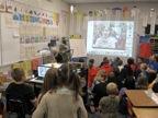 SITC classroom