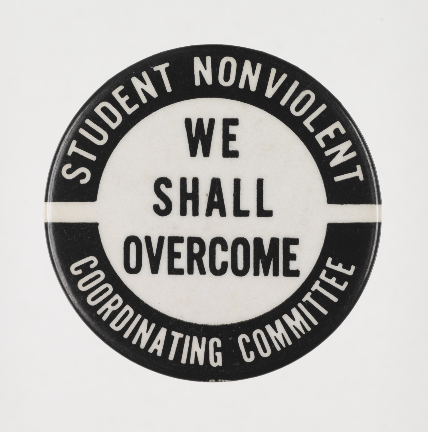 Student nonviolent coordinating committee definition
