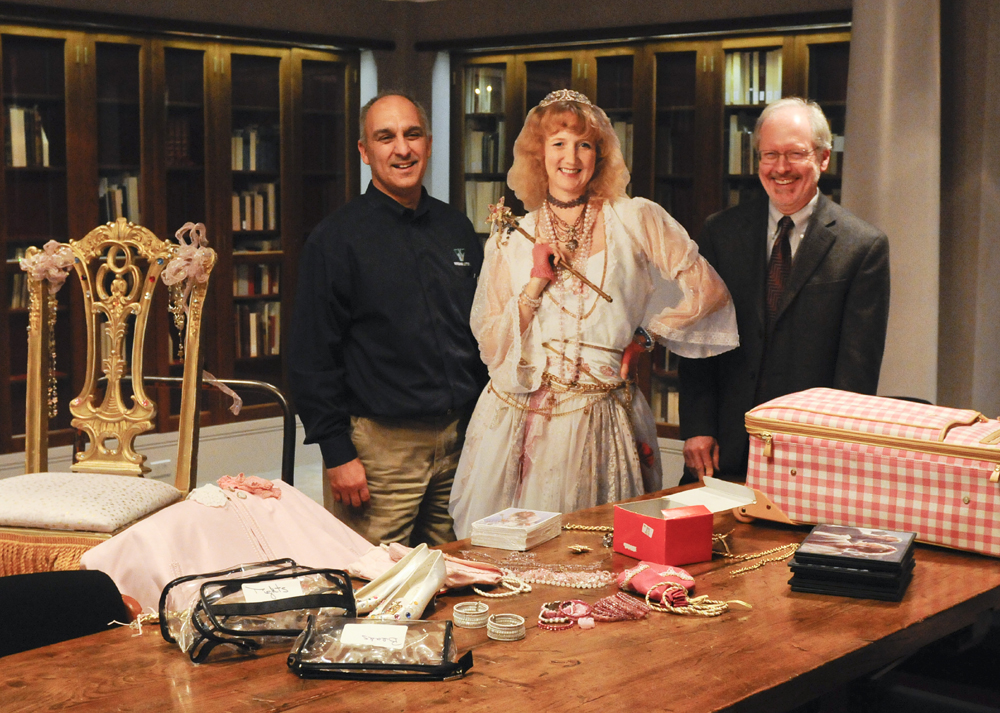 Virginia Museum of History & Culture's Blog   Everything