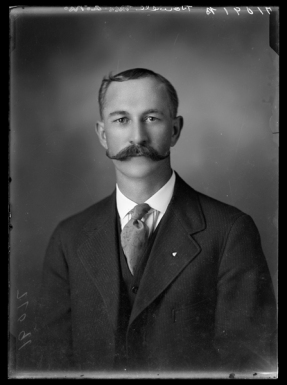 A. M. Powell