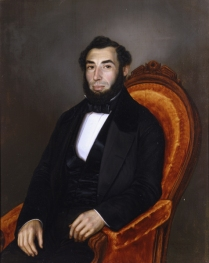 Joseph Millhiser