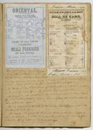 Virginia Historical Society call no. Mss1 J8586 b 225 pg.8