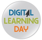 Educators from the Virginia Historical Society are joining tens of thousands of educators and millions of students from all fifty states and the District of Columbia to celebrate the third annual Digital Learning Day on Wednesday, February 5.