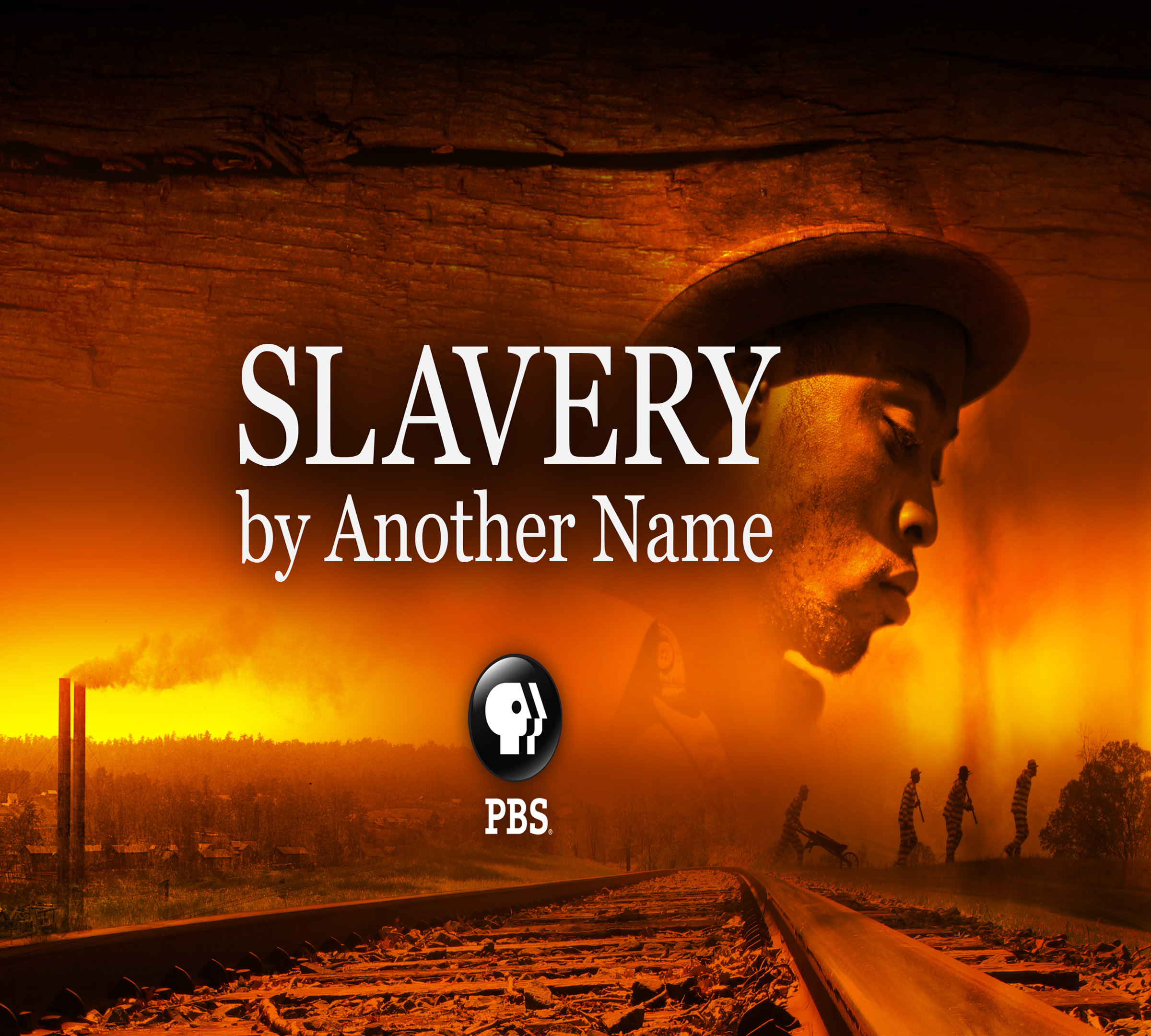 slavery in another name The book is called slavery by another name: the re-enslavement of black people in america from the civil war to world war ii author douglas blackmon is an award-winning journalist, also the.