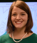 Sarah Robinson, Rotary Intern 2013-2014
