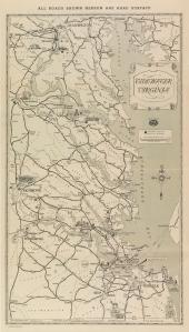 G3882.T5.P2.1937_TidewaterTourismMap