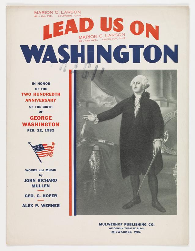 american bicentennial essay historical universalism