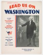 LeadUsOnWashington