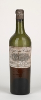 1899 Monticello Wine Company Virginia Claret