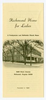1978 Brochure.