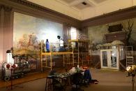 Virginia Historical Society S Blog Exhibitions