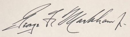 markham_signature